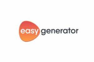 easy generator logo