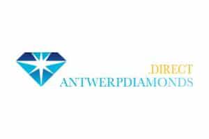antwerpdiamonds logo
