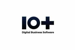 zehnplus logo